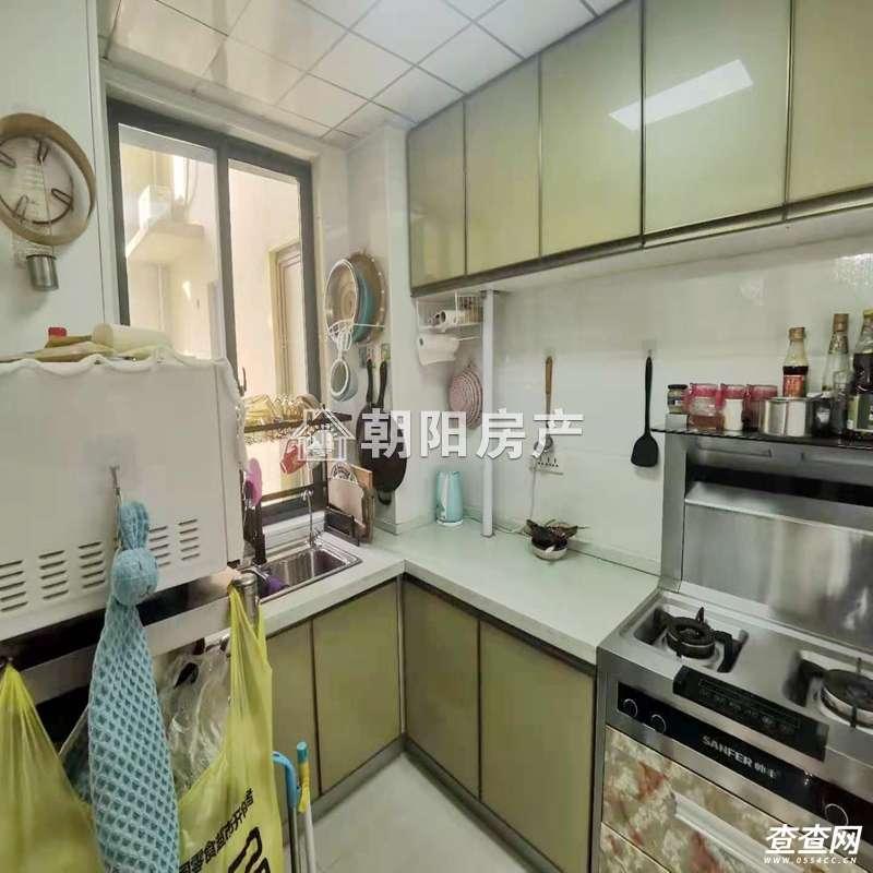 中化国际城DFY-20-145062(6).jpg