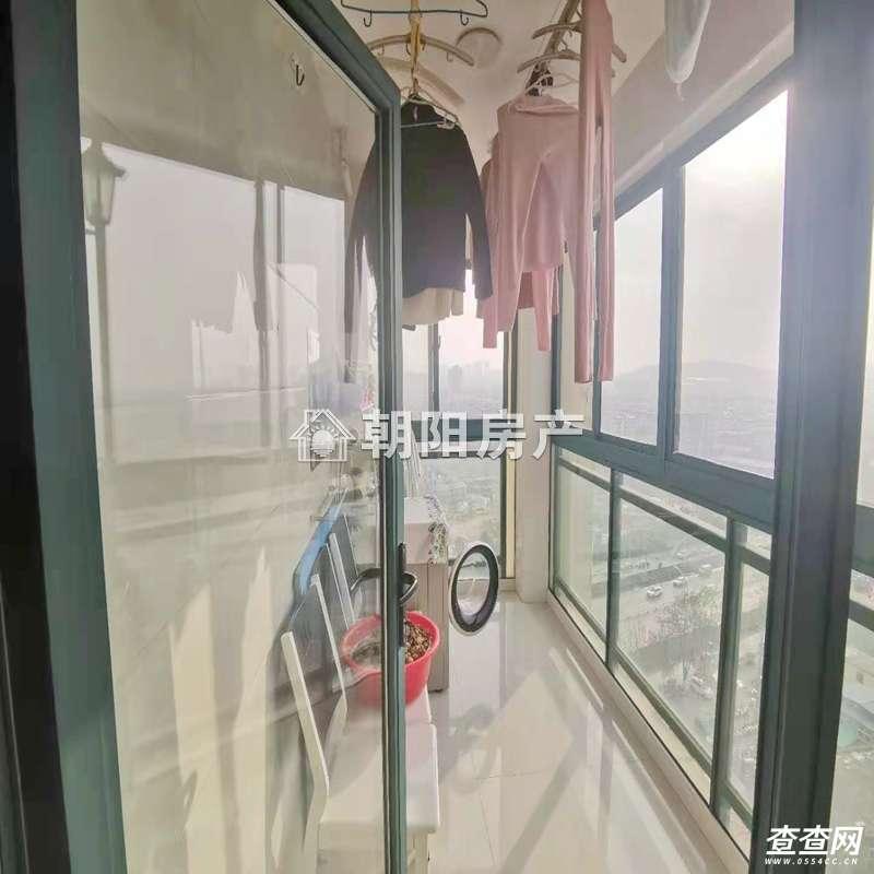 中化国际城DFY-20-145062(10).jpg