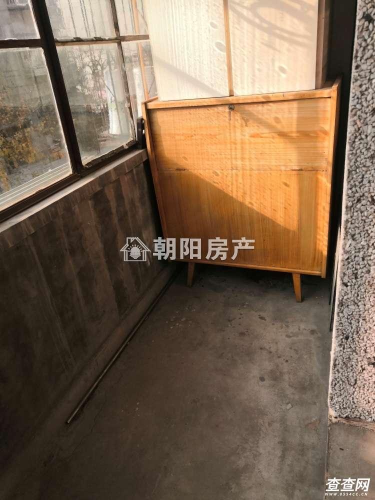 供电局家属楼(供电村)FY-20-145123(10).jpg